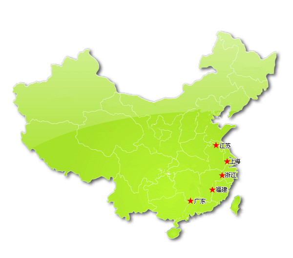 com add:广东省东莞市南城区奥博高新科技园b栋一楼 服务热线: &nbsp